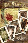 Deadlands: Dead Man's Hand : Dead Man's Hand
