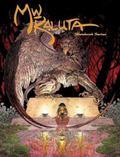 Michael WM. Kaluta: Sketchbook Series Volume 5 : Sketchbook Series Volume 5