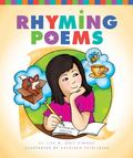Rhyming Poems