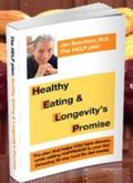 H. E. L. P. for Your Health and Happiness