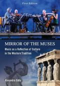 Short History of Music in Western Civilization