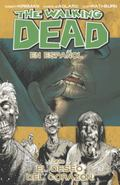 Walking Dead Volume 4 TP (Spanish Language Edition)