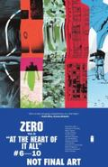 Zero Volume 2: at the Heart of It All : At the Heart of It All