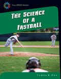 Science of a Fastball