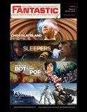 Fantastic Stories of the Imagination December 2014, #223
