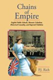 Chains of Empire: English Public Schools, Masonic Children, Historical Causality, and Imperi...