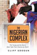 Nigerian Complex