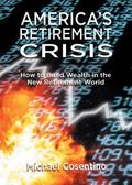 Americas Retirement Crisis