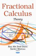Fractional Calculus : Theory