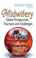 Midwifery : Global Perspectives, Practices and Challenges