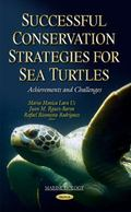 Successful Conservation Strategies for Sea Turtles : Achievements and Challenges