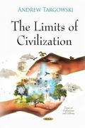 Limits of Civilization