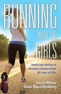 Running with the Girls