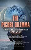 THE PICOBE DILEMMA