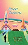 Psychic Schooling: Ps6