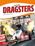 Dragsters (Let's Roll)