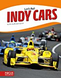Indy Cars (Let's Roll)