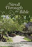 A Stroll Through the Bible