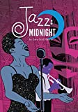 Jazz: Midnight