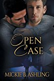 Open Case (The Open Series)