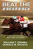 Beat the Racetrack