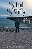 My God and My Story