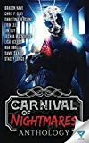 Carnival Of Nightmares (Creepiest Show On Earth)