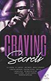 Craving Secrets (Craving Series)
