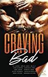 Craving Bad (Craving Series)