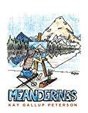 Montana Meanderings