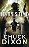 Levon's Time (Levon Cade)