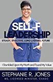 Sell-F Leadership