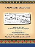 Caractors Unlocked: