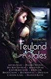 Feyland Tales: Volume 1