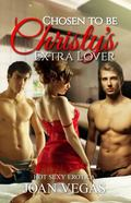 Chosen to Be Christy's Extra Lover