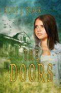 Doors : Alice J. Black