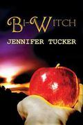 Bi-Witch