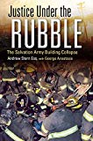 Justice Under the Rubble: The Salvation Army Building Collapse