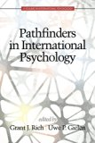 Pathfinders in International Psychology