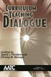 Curriculum and Teaching Dialogue: Volume 17, Numbers 1 & 2, 2015 (HC) (Curriculum & Teaching...