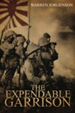 The Expendable Garrison