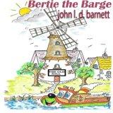 Bertie the Barge