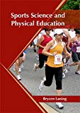 Sports Science and Physical Education
