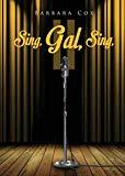 Sing, Gal, Sing II
