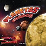 Planetas Enanos: Pluton y Los Planetas Menores (Adentro del Espacio Exterior (Inside Outer S...