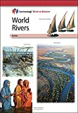 World Rivers-CKHG Reader (Core Knowledge History and Geography)