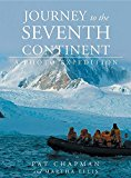 Journey to the Seventh Continent - A Photo Expedition
