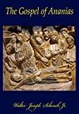 The Gospel  of  Ananias