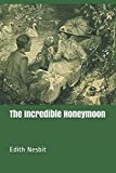 The Incredible Honeymoon