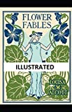Flower Fables Illustrated